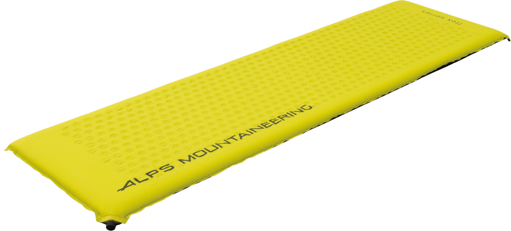 ALPS Mountaineering Flex Air Pad