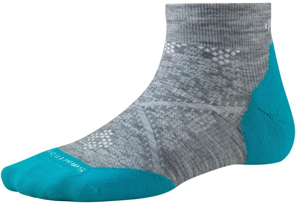 Smartwool PhD Outdoor Light Micro Sock