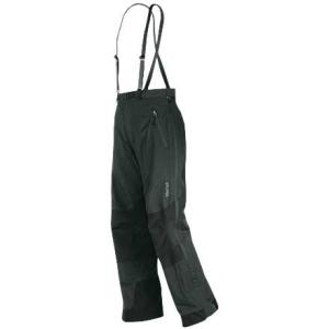 photo: Marmot Terminus Pant snowsport pant