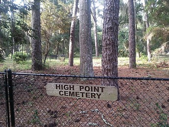 high-pointe-cemetary.jpg