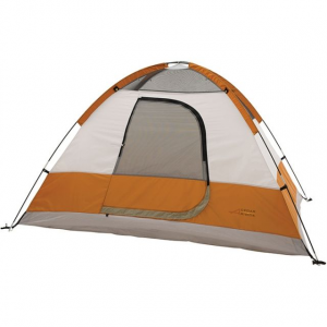 ALPS Mountaineering Rimrock 2