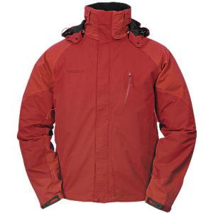 Marmot Typhoon Jacket