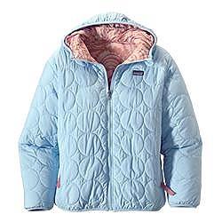 Patagonia Puffball Sweater
