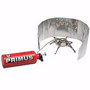 Primus Gravity VF