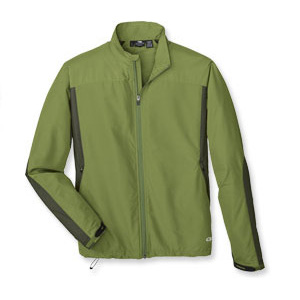 Outdoor Research Ether Jacket
