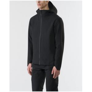 Arc'teryx Veilance Isogon MX Jacket