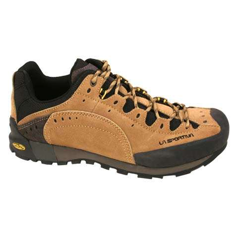 La Sportiva Trango Light Low