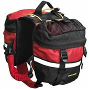 Mountainsmith Dog Trippin Large Kit