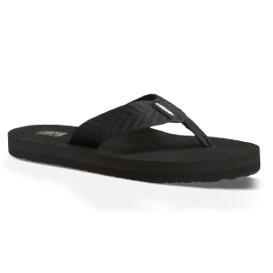 photo: Teva Women's Mush II flip-flop