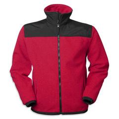 photo of a Altrec Outdoors jacket