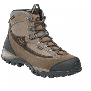 photo: AKU Lerosa Pro GTX hiking boot