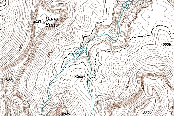 Horn-Creek-Canyon-at-trail.jpg