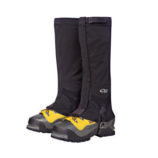 Outdoor Research Exos Gaiters