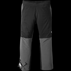 REI Talusphere Pants