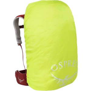 Osprey Hi-Vis Raincover