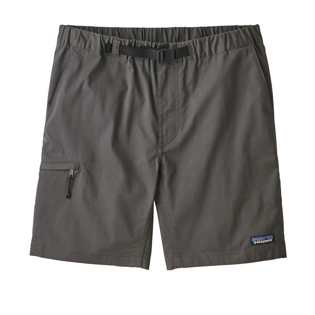 Patagonia Performance Gi IV Shorts