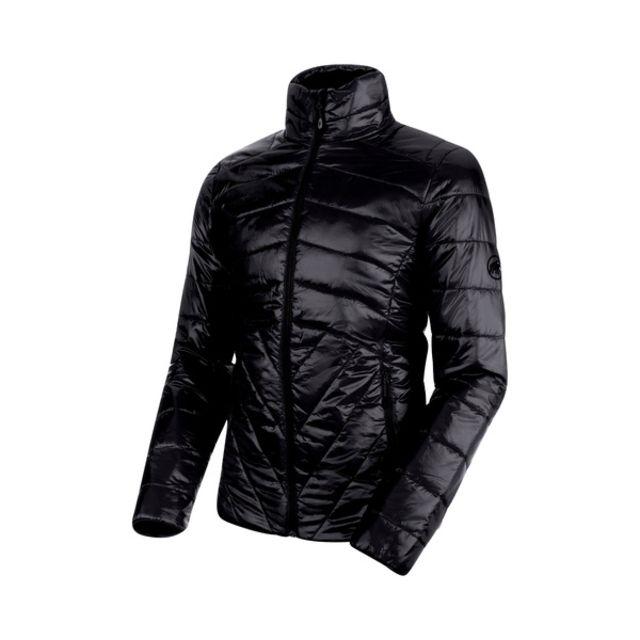 Mammut Rime Jacket