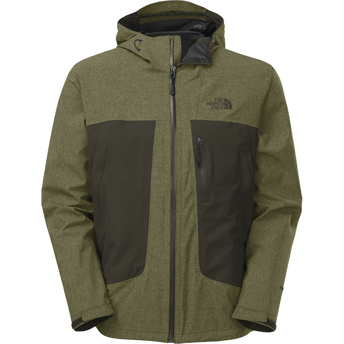 The North Face Bashie Stretch Jacket