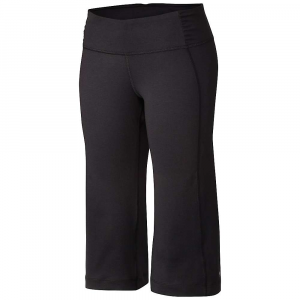 Mountain Hardwear Mighty Activa Crop