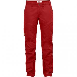 Fjallraven Abisko Lite Trekking Trousers