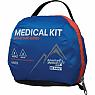 photo: Adventure Medical Kits Mountain Series Hiker Medical Kit
