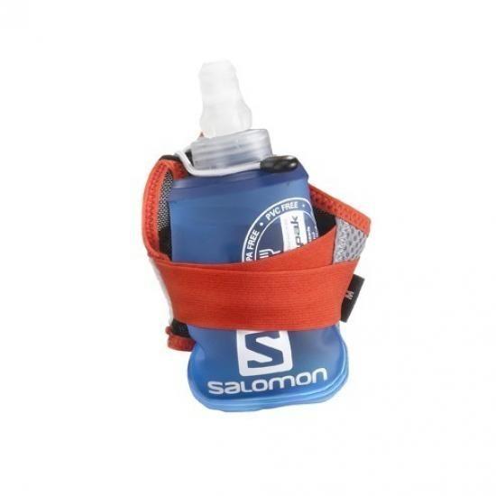Salomon Sense Hydro S-Lab Handheld