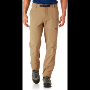 REI Screeline Pants