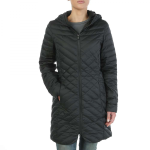 The North Face Karokora Parka