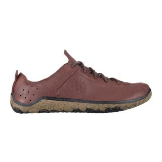 photo: Vivo Barefoot Men's Legacy barefoot / minimal shoe