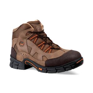 Timberland Expertise Hiker