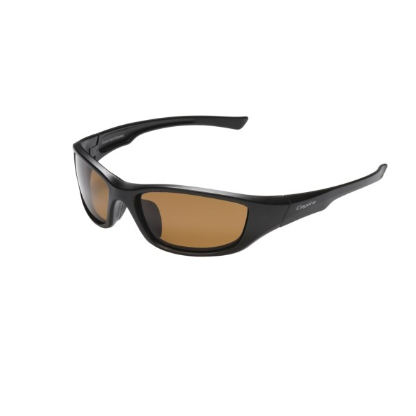 photo: Coyote Sunglasses Sedona II sport sunglass