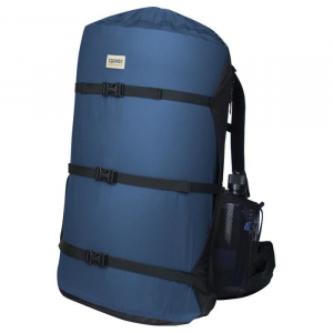 photo: Equinox Katahdin weekend pack (3,000 - 4,499 cu in)