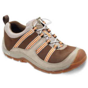 photo: Chaco Suntrail trail shoe