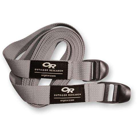 Outdoor Research Accessory Straps