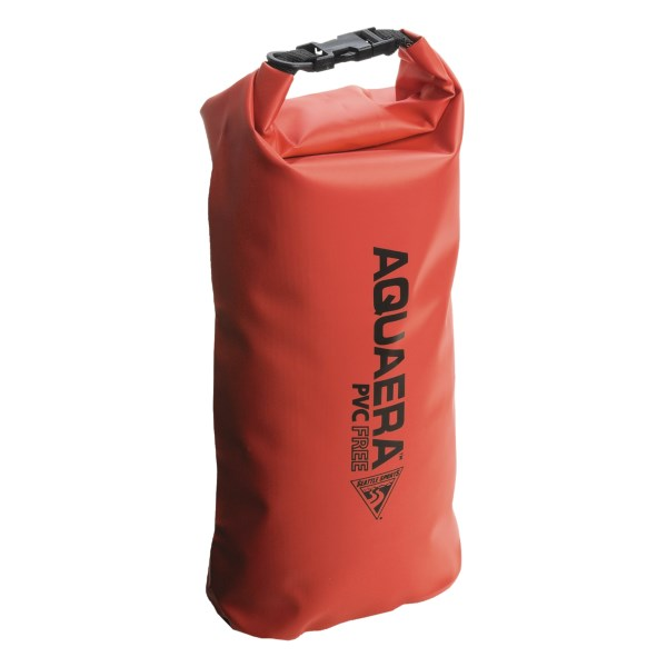 photo: Seattle Sports AquaEra Dry Bag dry bag