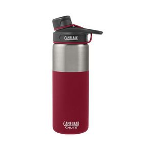 CamelBak Chute Insulated .6L
