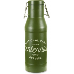 REI National Park Service Water Bottle