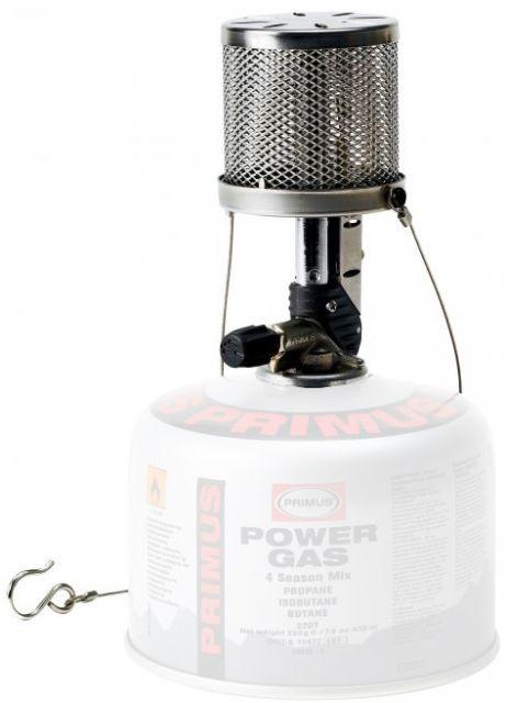 Primus Micron Lantern