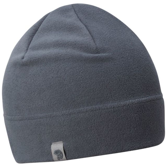 dc36c3e61 The Best Hats for 2019 - Trailspace