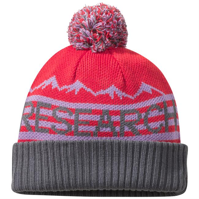 photo: Outdoor Research Mainstay Beanie winter hat