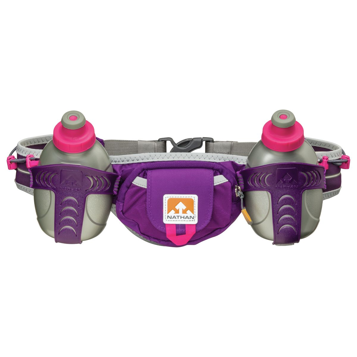 Nathan Trail Mix Hydration Belt