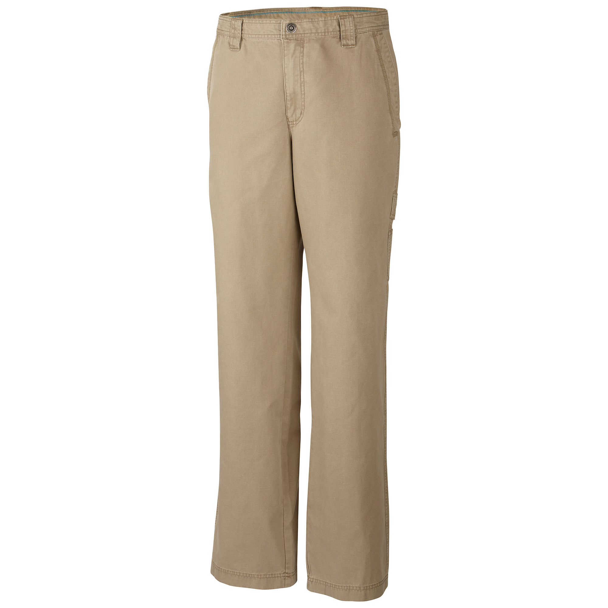 Columbia Ultimate ROC Pant