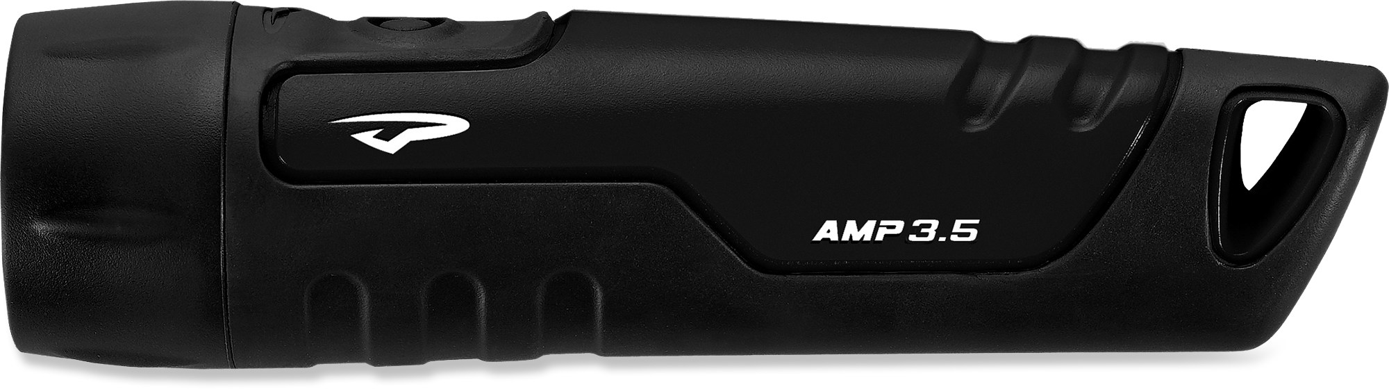 photo: Princeton Tec Amp 3.0 flashlight