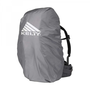 photo: Kelty Rain Cover pack cover