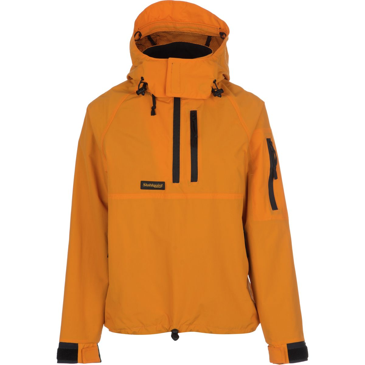 Stohlquist SplashDown ST Jacket