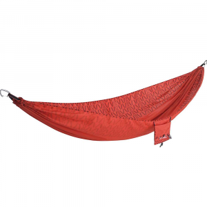 Therm-a-Rest Slacker Single Hammock