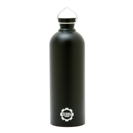 photo: SIGG Classic water bottle
