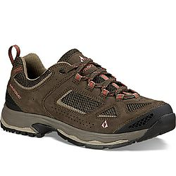 Vasque Breeze 3.0 Low GTX