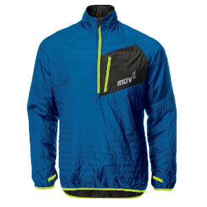 Inov-8 Race Elite 260 Thermoshell