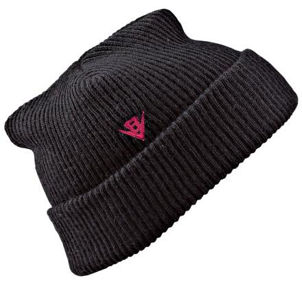 photo: Burton 1995 Beanie winter hat